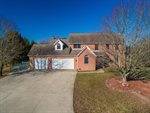 1247 West Slate Ridge Drive, Canal Winchester, OH 43110