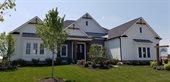 887 Alicia Kelton Drive, Delaware, OH 43015