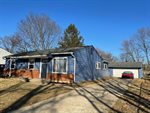 374 Sheryl Drive, Groveport, OH 43125