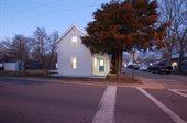 168 Smith Street, West Jefferson, OH 43162
