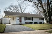 241 Pingree Drive, Worthington, OH 43085