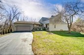 783 Troon Trail, Worthington, OH 43085