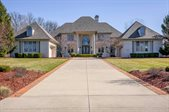 5385 Medallion Drive East, Westerville, OH 43082
