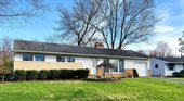 297 East Clearview Avenue, Worthington, OH 43085
