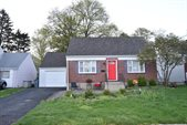 78 West Stanton Avenue, Worthington, OH 43085