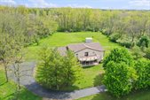 3632 Old Columbus Road, London, OH 43140
