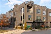 228 Neruda Avenue, #19, Columbus, OH 43215