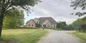 10704 Lockbourne Eastern Road, Ashville, OH 43103