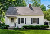 805 Griswold Street, Worthington, OH 43085