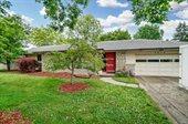 2678 Donna Drive, Upper Arlington, OH 43220