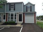 981 Annagladys Drive, #S4, Worthington, OH 43085
