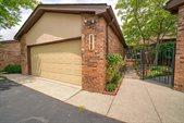 2446 Sherwood Villa, #7, Upper Arlington, OH 43221