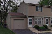 7885 Barkwood Drive, #19A, Worthington, OH 43085