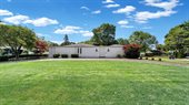 2177 Oakmount Road, Upper Arlington, OH 43221