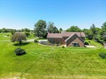 6710 Gregg Mill Road, London, OH 43140