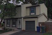 7620 Charlesway Drive, #86, Worthington, OH 43085