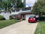 6677 Hayhurst Street, Worthington, OH 43085