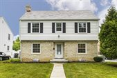 35 South Roosevelt Avenue, Bexley, OH 43209