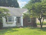 5601 Emerson Avenue, Worthington, OH 43085