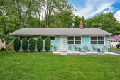 414 East Clearview Avenue, Worthington, OH 43085
