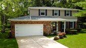 6953 Village Woods Place, Worthington, OH 43085
