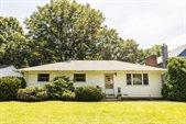 325 East North Street, Worthington, OH 43085