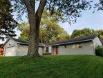 650 Farrington Drive, Worthington, OH 43085