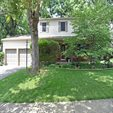 544 Haymore Avenue North, Worthington, OH 43085