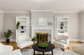 138 East North Broadway, Columbus, OH 43214