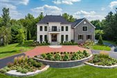 1601 Abbotsford Green Drive, Powell, OH 43065
