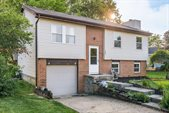 1062 Discovery Drive, Worthington, OH 43085