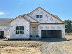 3199 McKinney Road, Lot 4, Grove City, OH 43123