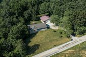 9140 Salem Church Road, Canal Winchester, OH 43110