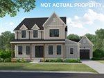 11424 Quail Ridge Drive, Plain City, OH 43064