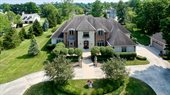 5335 Hoover Gate Lane, Westerville, OH 43082