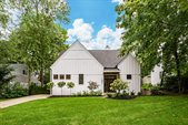 991 Parkway Drive, Grandview Heights, OH 43212