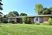 1740-1742 Ridgeview Rd Road, Upper Arlington, OH 43221