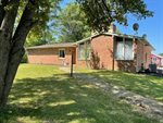9459 Welch Road, Orient, OH 43146