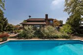 6712 Red Wing Court, Orient, OH 43146