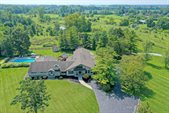 7705 Feder Road, Galloway, OH 43119