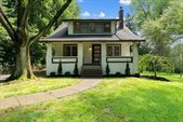 484 East Johnstown Road, Gahanna, OH 43230
