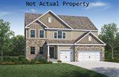 5892 Wynnewood Drive, Grove City, OH 43123