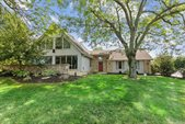 4606 Vista Drive, Canal Winchester, OH 43110