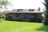 2560 Taylor Blair Road, West Jefferson, OH 43162