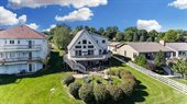 1065 Chickasaw Drive, London, OH 43140