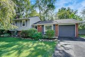 733 Mimosa Place, Gahanna, OH 43230