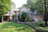 382 Lily Pond Court, Gahanna, OH 43230