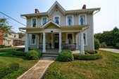 230 Front Street, Groveport, OH 43125