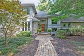 2177 Strathshire Hall Lane, Powell, OH 43065