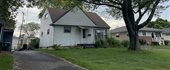 304 Pineview Drive, Whitehall, OH 43213